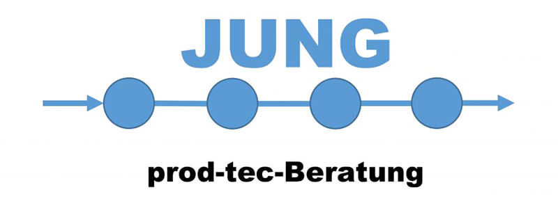 JUNG prod-tec-Beratung