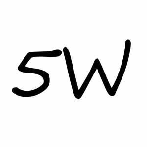 Was ist die 5-Why-Methode?